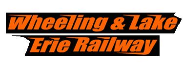 <wheeling-lake-erie-railway-logo