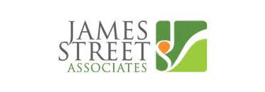 james-street-logo