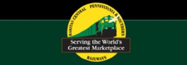 penn-southern-railway