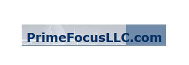 prime-focus-llc-logo