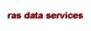 ras-data-services