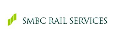 smbc-rail-services