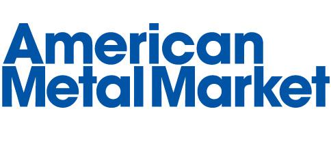 AmericanMetalMarket