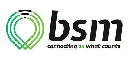 BSM-Logo_Full-Colour-002