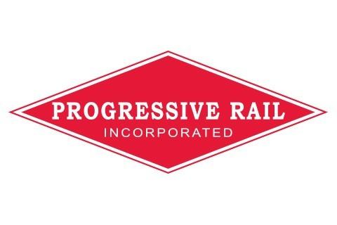 ProgressiveRail-logo