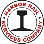 logo-hrsc