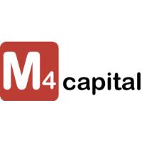 m4capital-logo