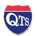 qts-trans