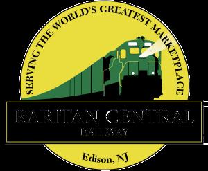 raritan-logo