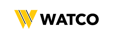watco-logo