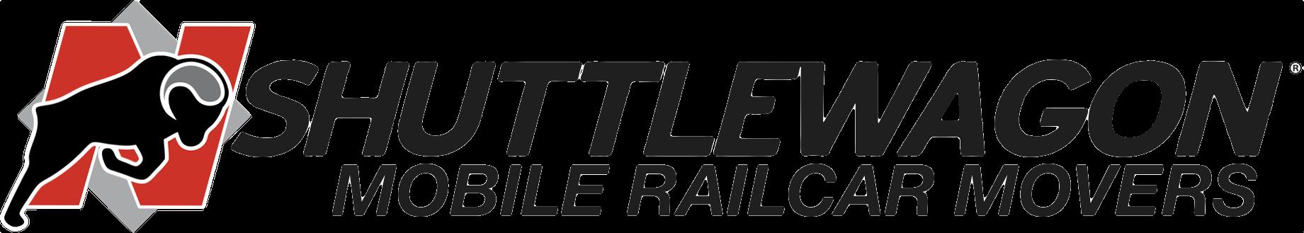 Shuttlewagon-logo-400-c