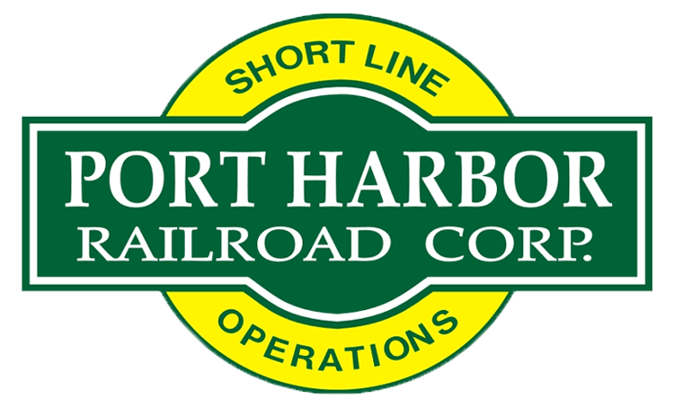 port-harbor-logo-compressor
