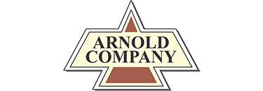 Arnold-Company