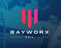 bayworx-logo