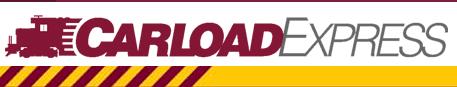 carload-logo
