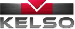 kelso-logo