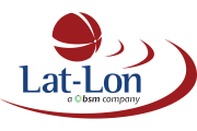 latlon-logo