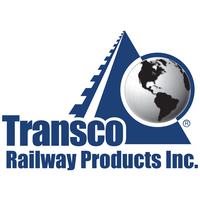 transco-logo