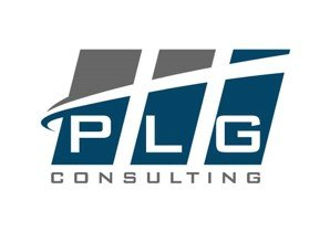 plg-consulting