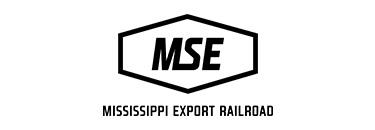 Mississippi-Export-Railroad-company