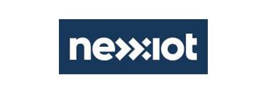 Nexxiot-logo