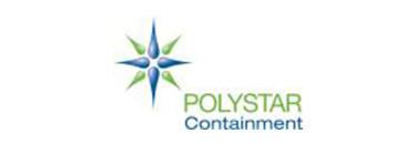 Polystar-Logo