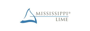 mississippi-lime-logo