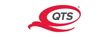 qts-logo