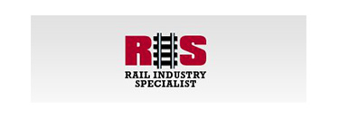 rail-industry-specialists