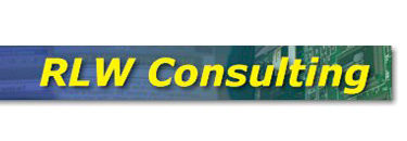rlw-consulting