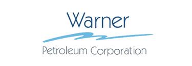 warner-petroleum-corp_logo