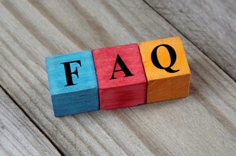 MW-railshippers-faqs-featured