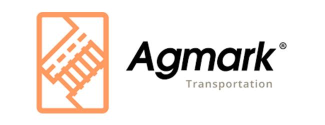 Agmark-logo