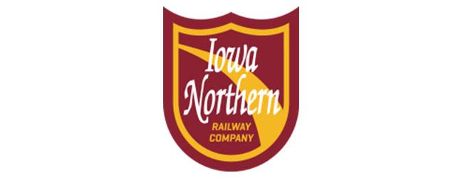 IANR-logo