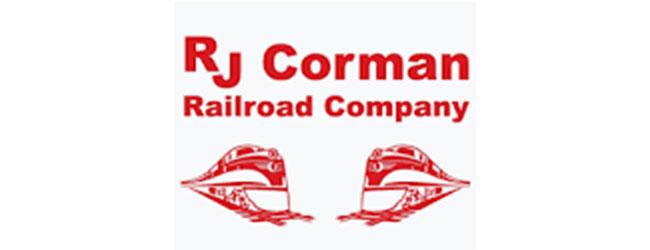 RJCORM-logo