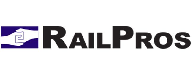 railpros-logo