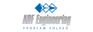 ADF-engineering