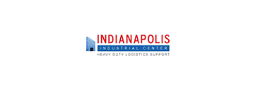Indianapolis-logo