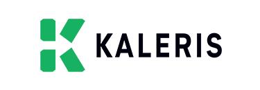 Kaleris-logo