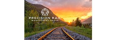 Precision-Rail-logo