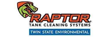 Raptor-Tank-logo