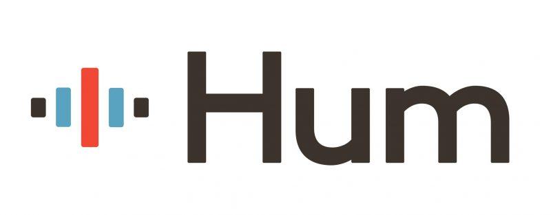 hum_logo 002